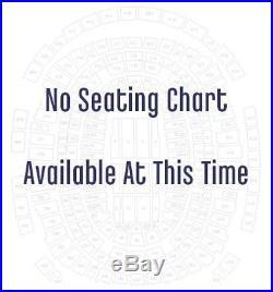 1-6 Tickets Dustin Lynch 9/23/18 Los Angeles County Fair