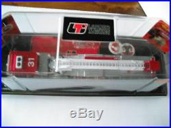 Code 3 Collectibles #12670 Los Angeles County Fire Lti Tda Ladder 1/64 Scale