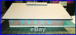 Code 3 Emergency Station 51 Los Angeles County Fire Department NEW in Open BOX