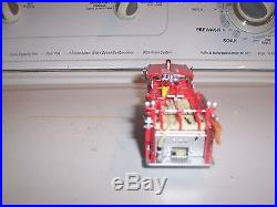 Code 3 Los Angeles County Fire Department Emergency Ward Engine 51 Fire Truck