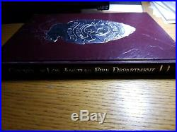 County of Los Angeles Fire Department 2005 History Book. Turner. LACoFD-Fire
