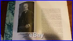 History of Los Angeles County Vol 1 & 2 Illus. American Historical Society 1923