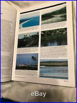 Los Angeles County Breeding Bird Atlas 2016 Hardcover