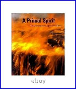 Primal Spirit Ten Contemporary J by Los Angeles County Museum of Art 087587150X