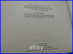 Thompson & West 1880 HISTORY OF LOS ANGELES COUNTY CALIFORNIA 1959